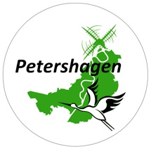 images/stories/Logo-Petershagen.jpg